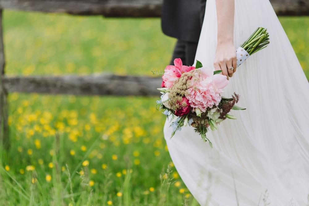 maryland-backyard-wedding-090.jpg