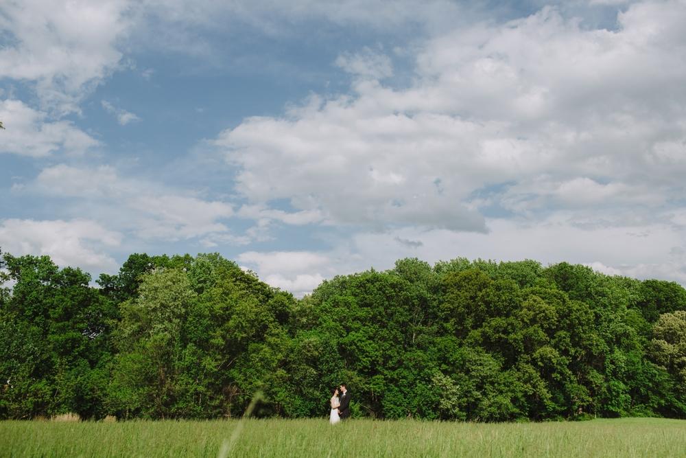 maryland-backyard-wedding-089.jpg