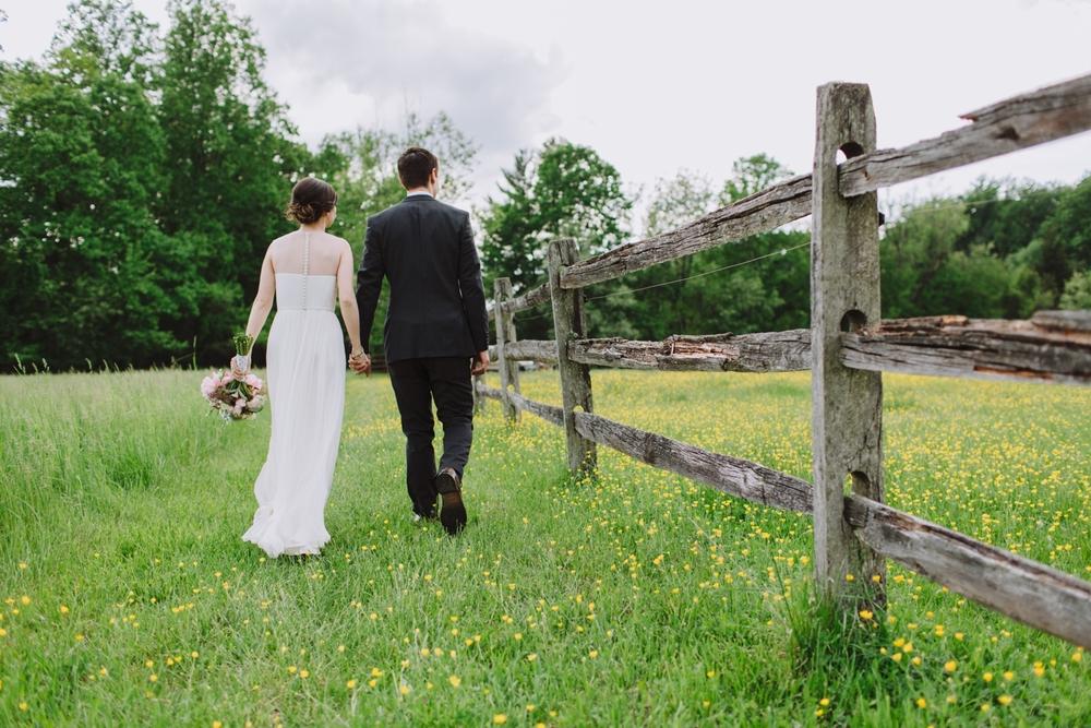 maryland-backyard-wedding-091.jpg