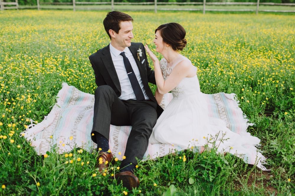 maryland-backyard-wedding-093.jpg