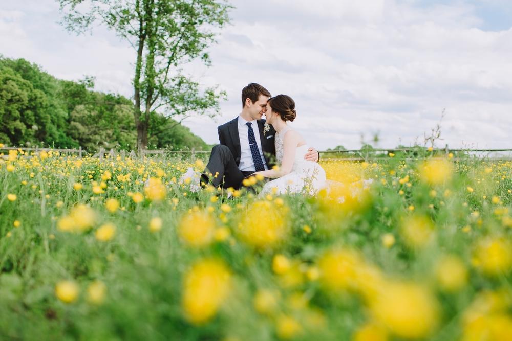 maryland-backyard-wedding-096.jpg
