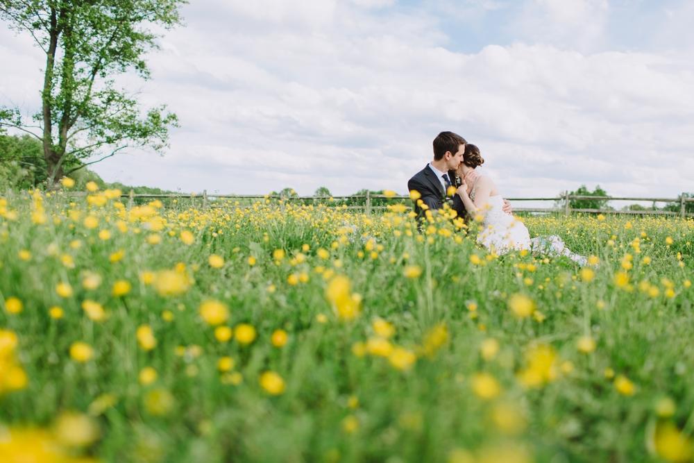 maryland-backyard-wedding-097.jpg