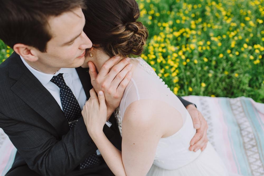 maryland-backyard-wedding-098.jpg
