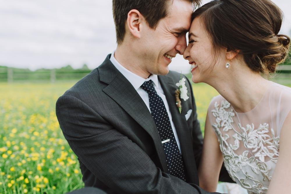maryland-backyard-wedding-101.jpg