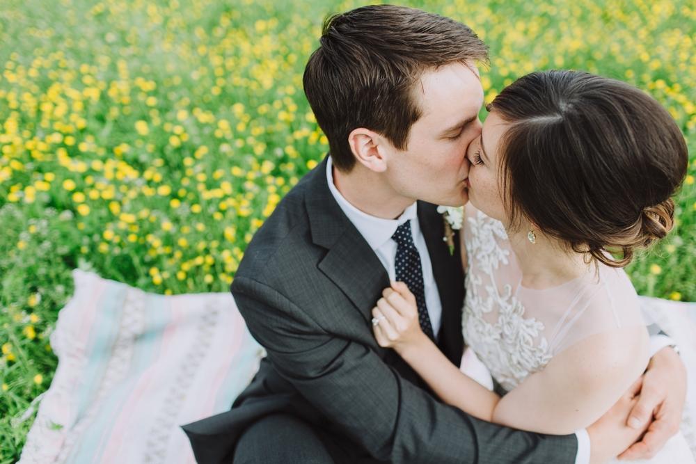 maryland-backyard-wedding-102.jpg