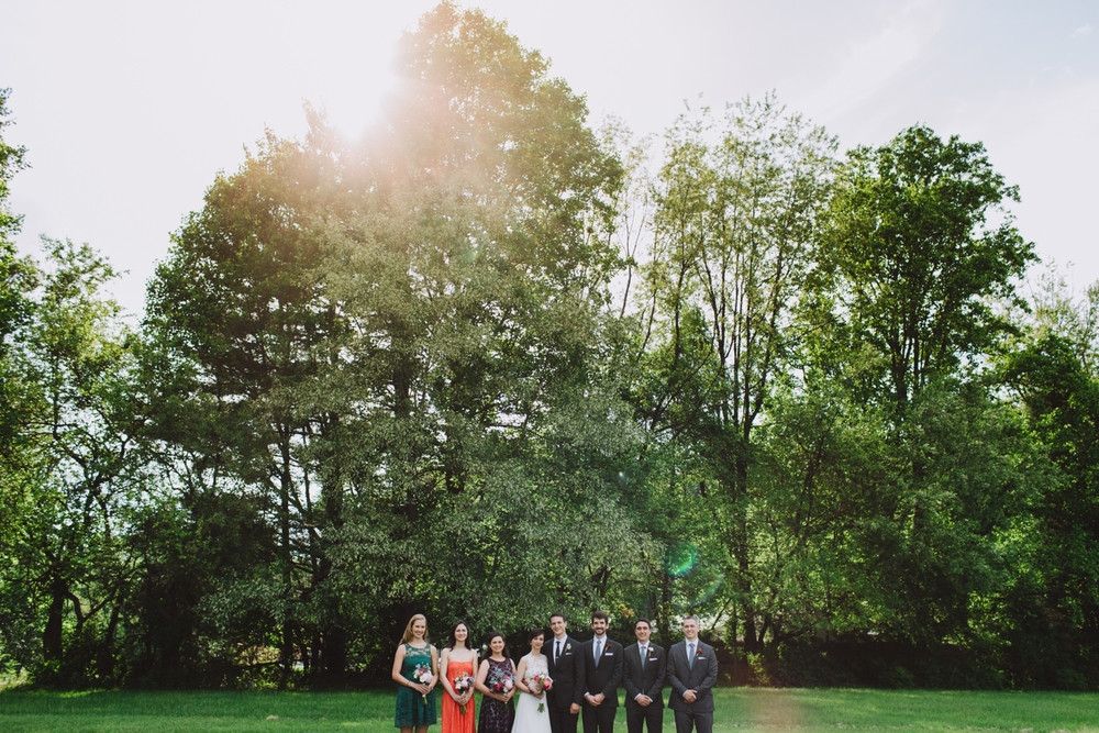 maryland-backyard-wedding-103.jpg