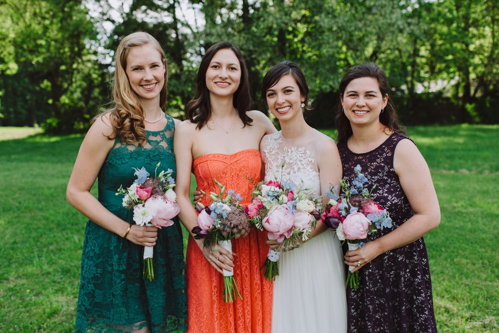 maryland-backyard-wedding-104.jpg