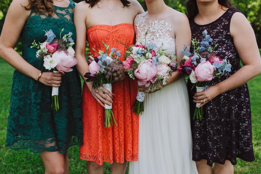 maryland-backyard-wedding-105.jpg