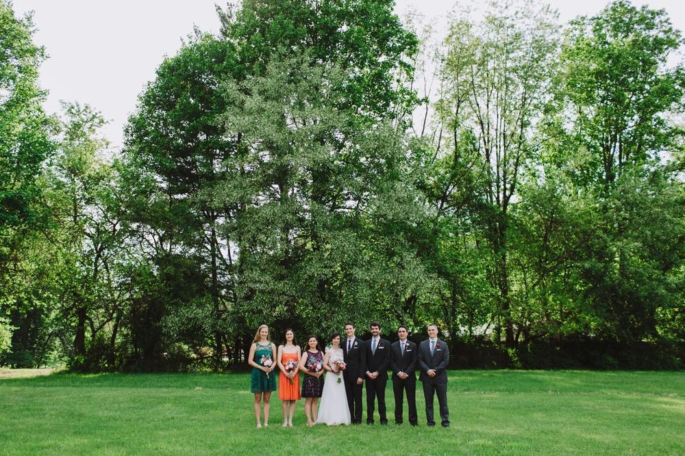 maryland-backyard-wedding-106.jpg