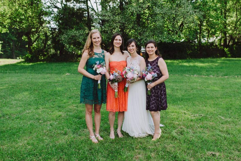 maryland-backyard-wedding-107.jpg