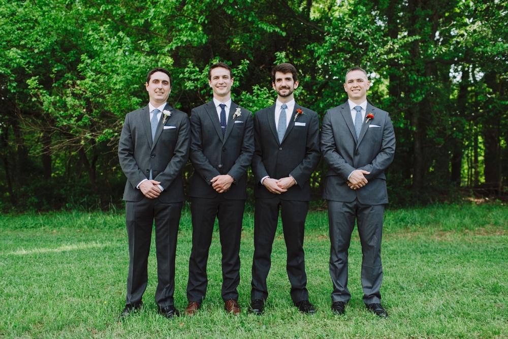 maryland-backyard-wedding-108.jpg