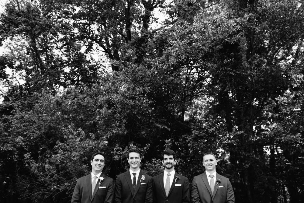 maryland-backyard-wedding-109.jpg