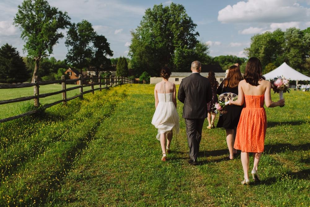 maryland-backyard-wedding-110.jpg