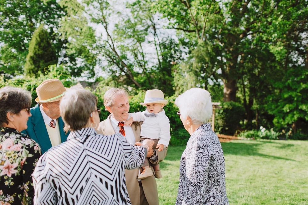 maryland-backyard-wedding-112.jpg