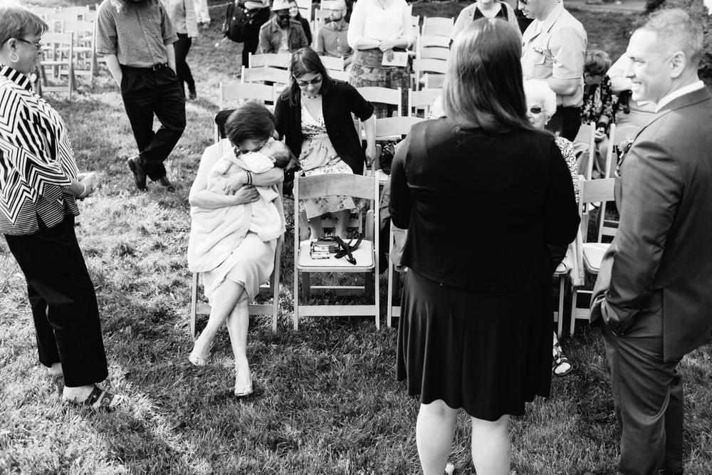 maryland-backyard-wedding-114.jpg