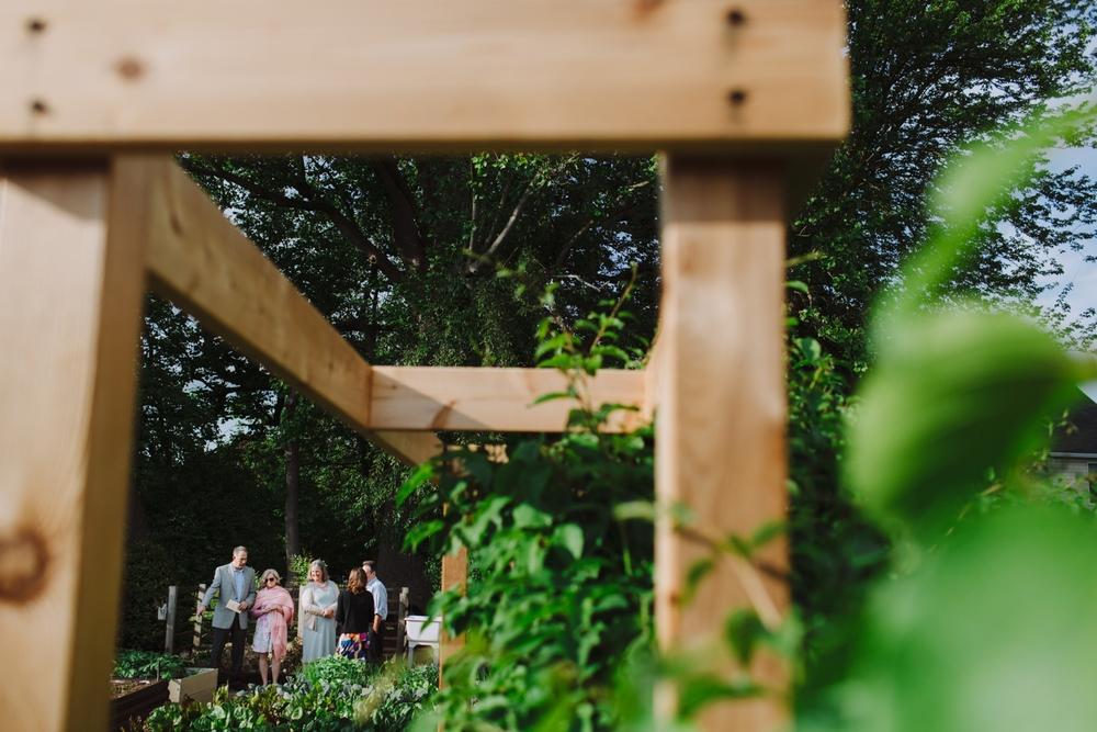 maryland-backyard-wedding-115.jpg