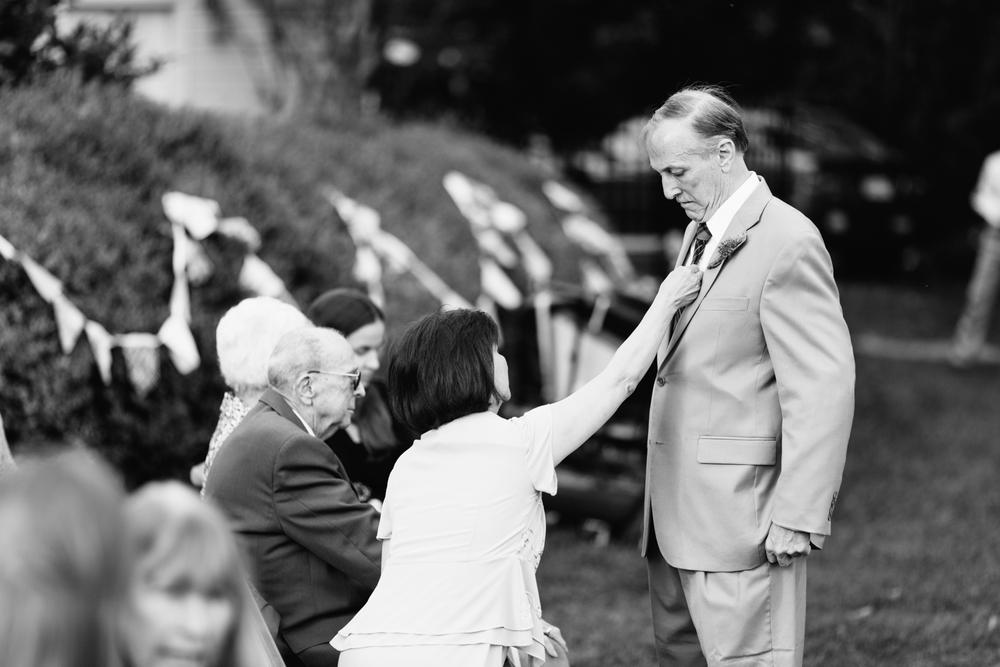 maryland-backyard-wedding-117.jpg