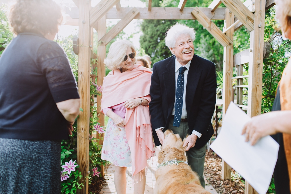 maryland-backyard-wedding-116.jpg