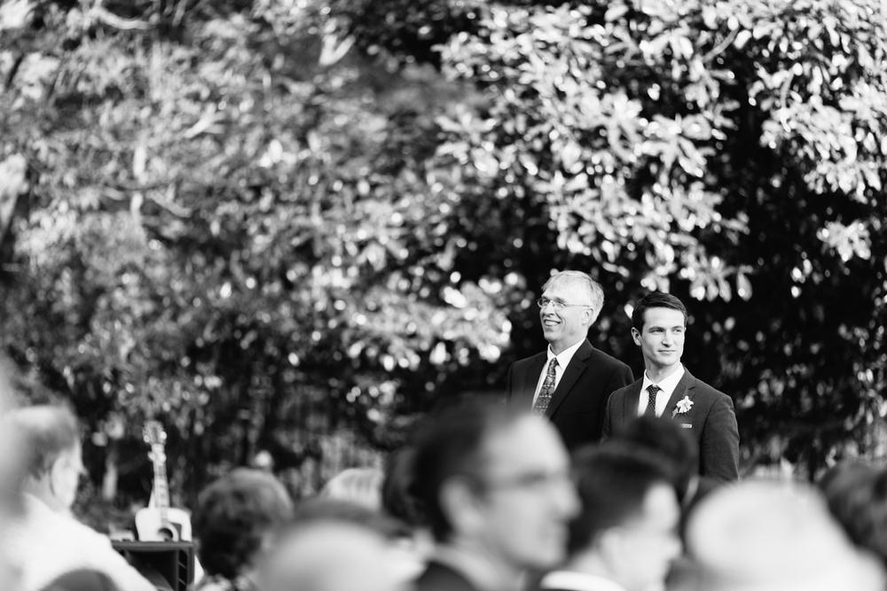 maryland-backyard-wedding-118.jpg