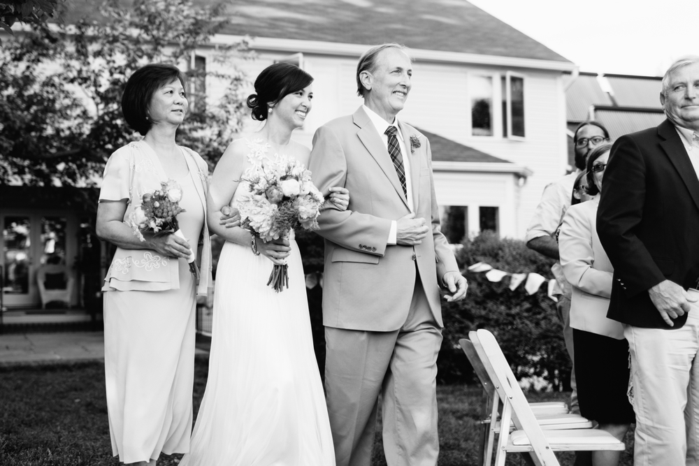 maryland-backyard-wedding-120.jpg