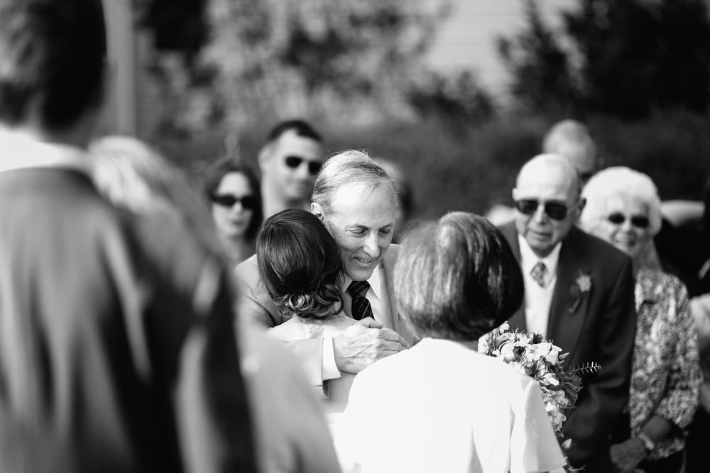 maryland-backyard-wedding-121.jpg