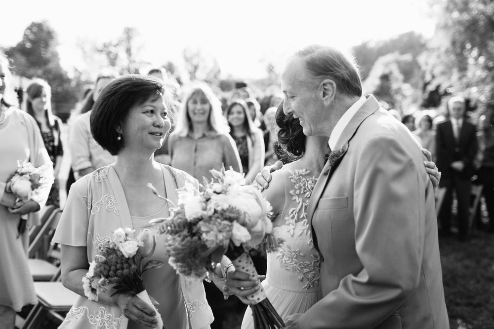maryland-backyard-wedding-122.jpg