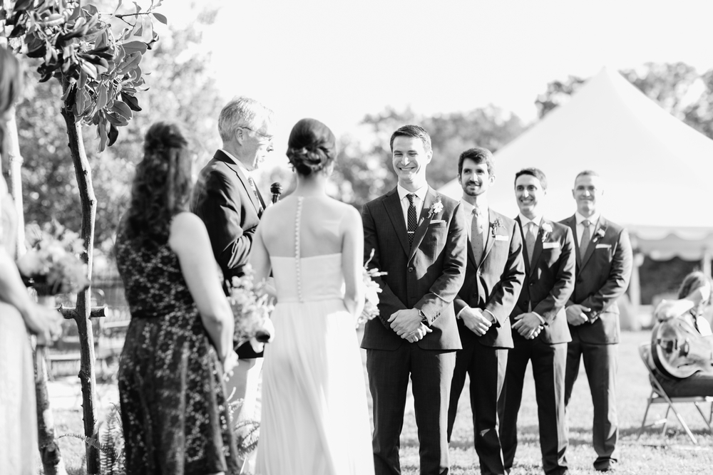 maryland-backyard-wedding-123.jpg