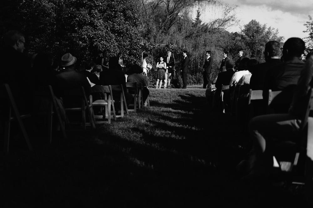maryland-backyard-wedding-124.jpg