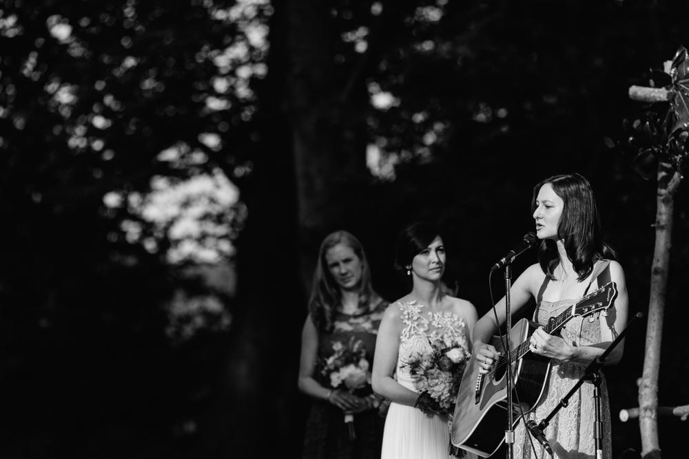 maryland-backyard-wedding-126.jpg