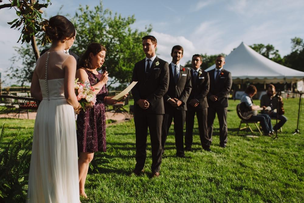 maryland-backyard-wedding-125.jpg