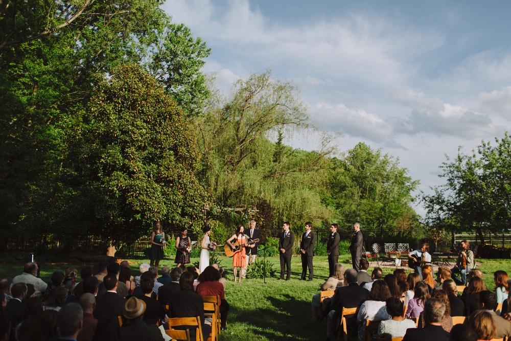 maryland-backyard-wedding-127.jpg