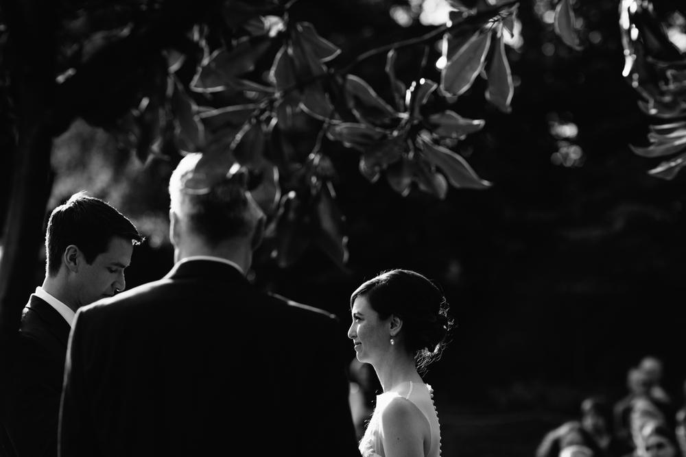 maryland-backyard-wedding-128.jpg