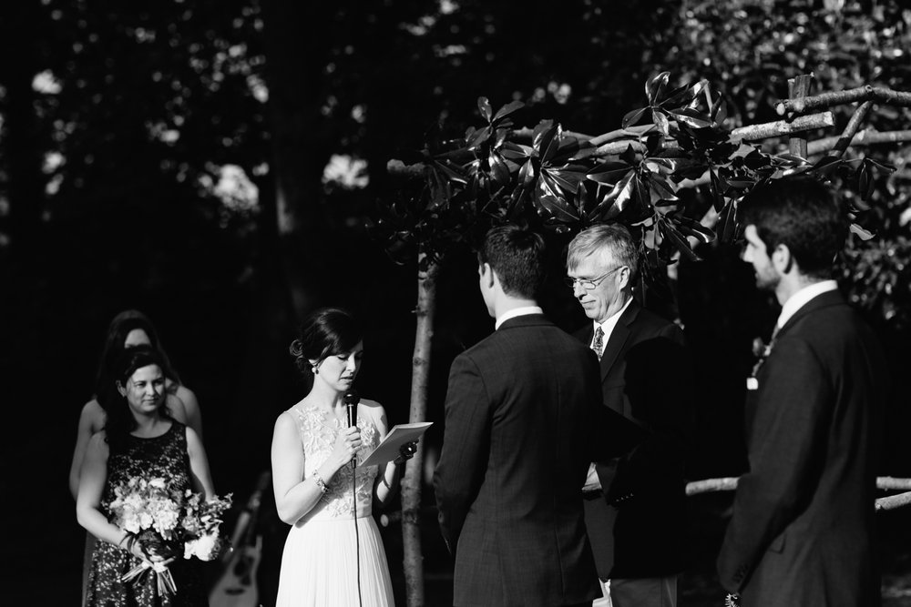 maryland-backyard-wedding-129.jpg