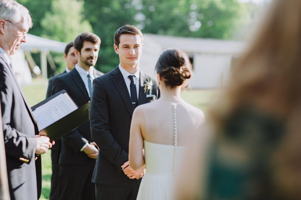 maryland-backyard-wedding-130.jpg