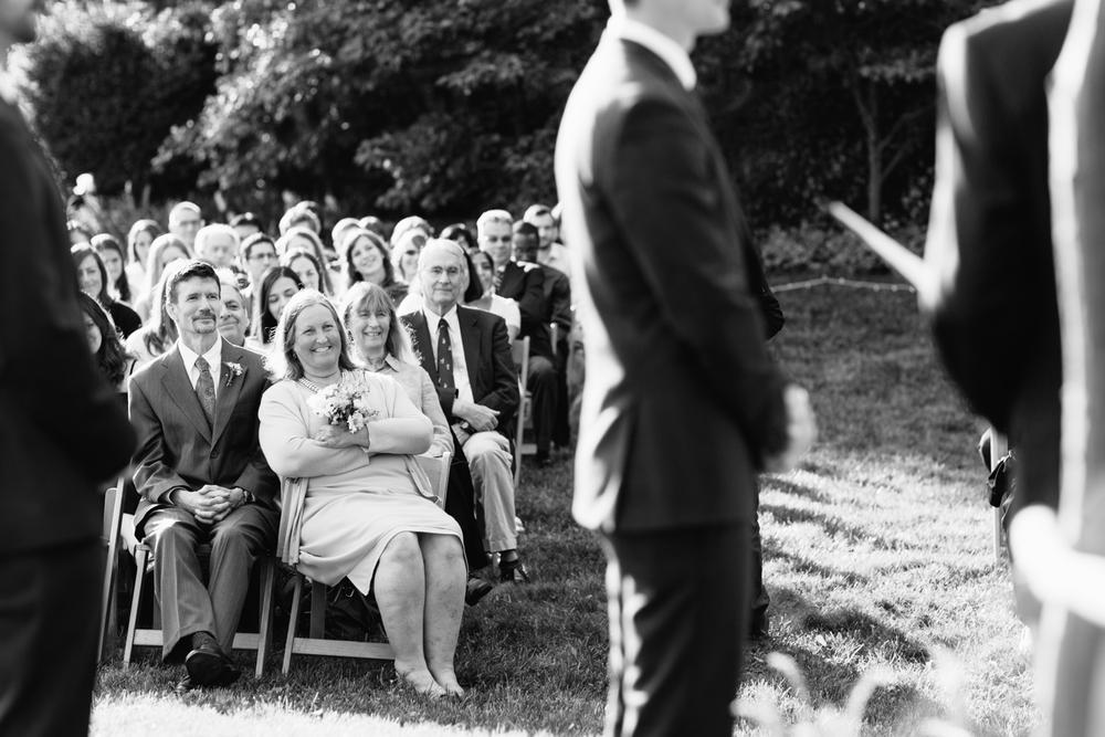 maryland-backyard-wedding-131.jpg