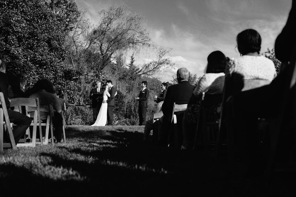 maryland-backyard-wedding-132.jpg