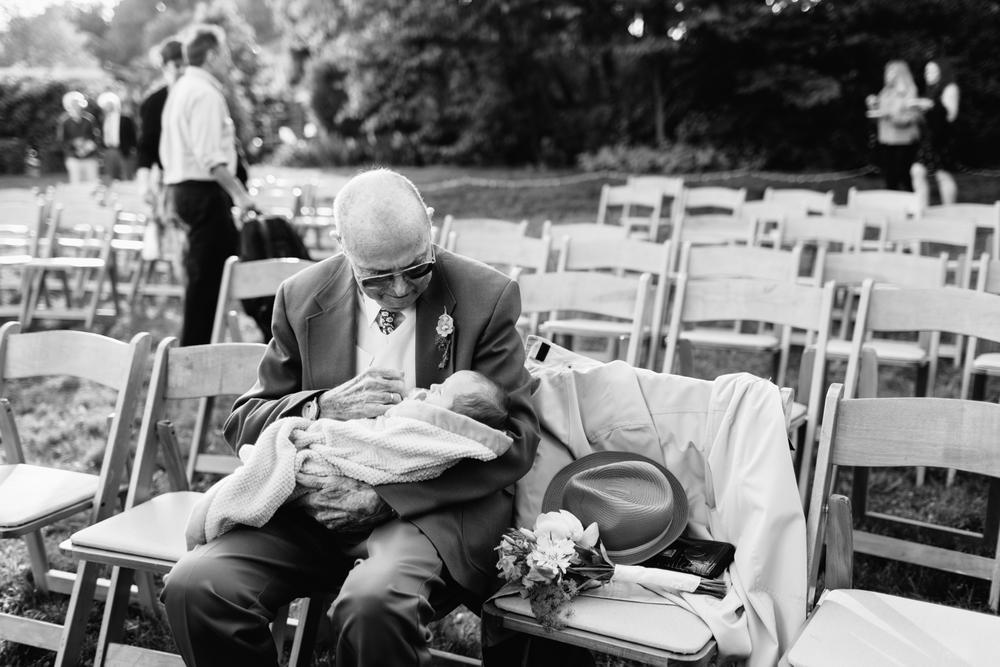 maryland-backyard-wedding-133.jpg