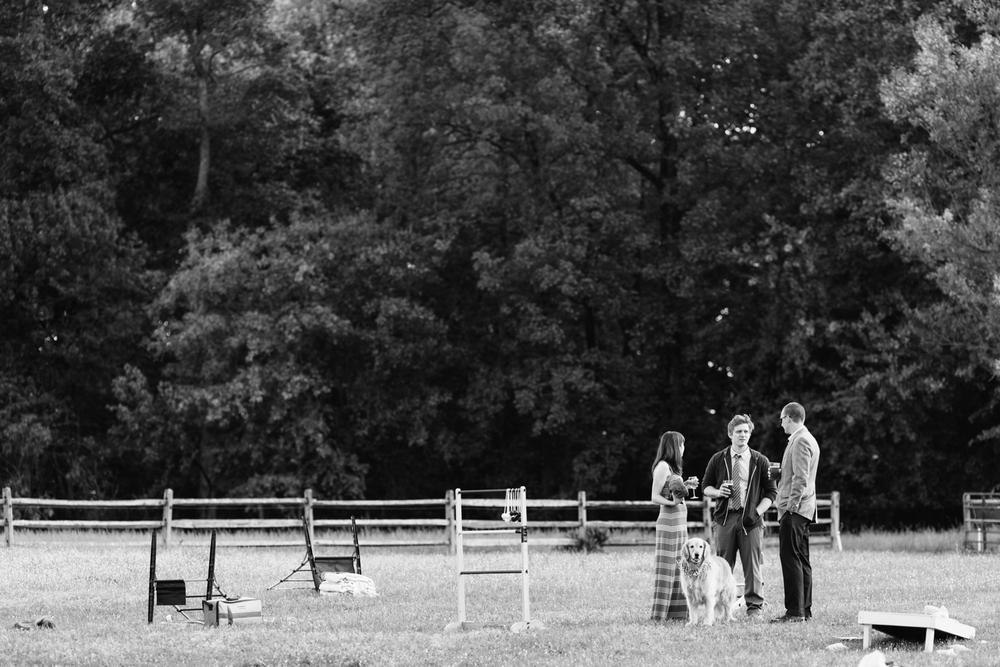 maryland-backyard-wedding-135.jpg