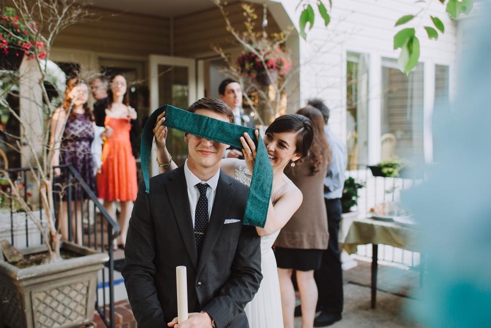 maryland-backyard-wedding-138.jpg