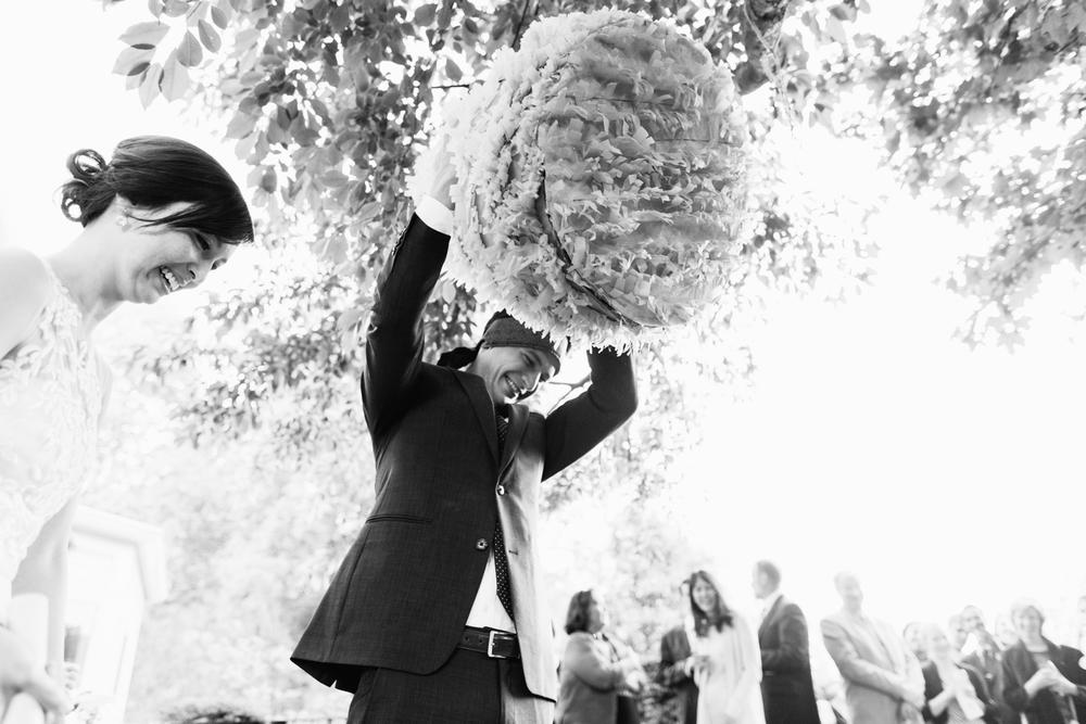 maryland-backyard-wedding-142.jpg