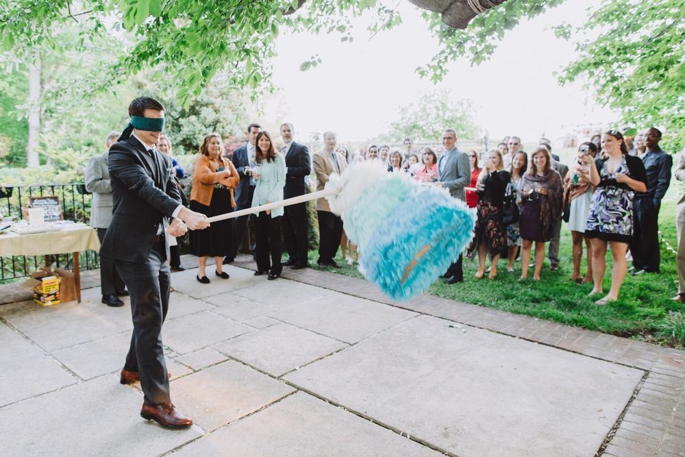 maryland-backyard-wedding-141.jpg
