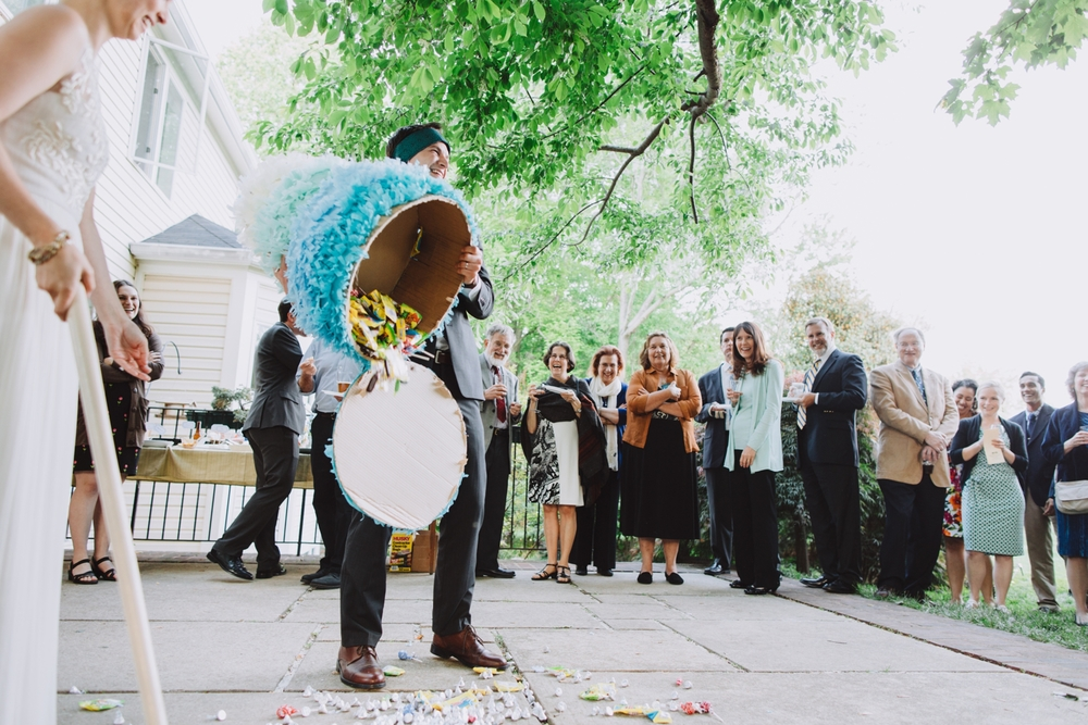 maryland-backyard-wedding-143.jpg