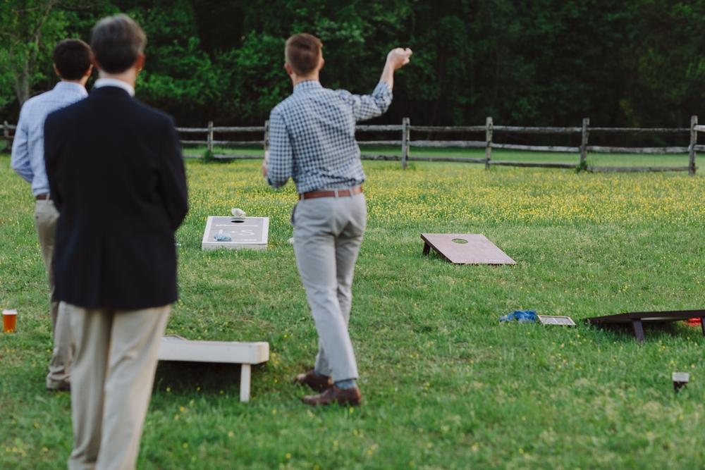 maryland-backyard-wedding-145.jpg