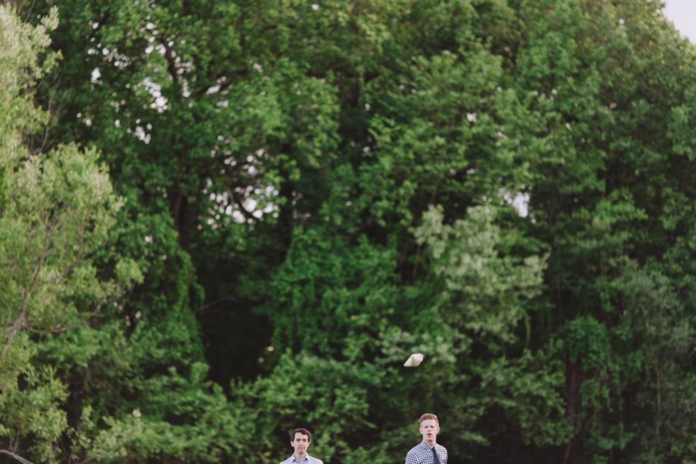 maryland-backyard-wedding-146.jpg