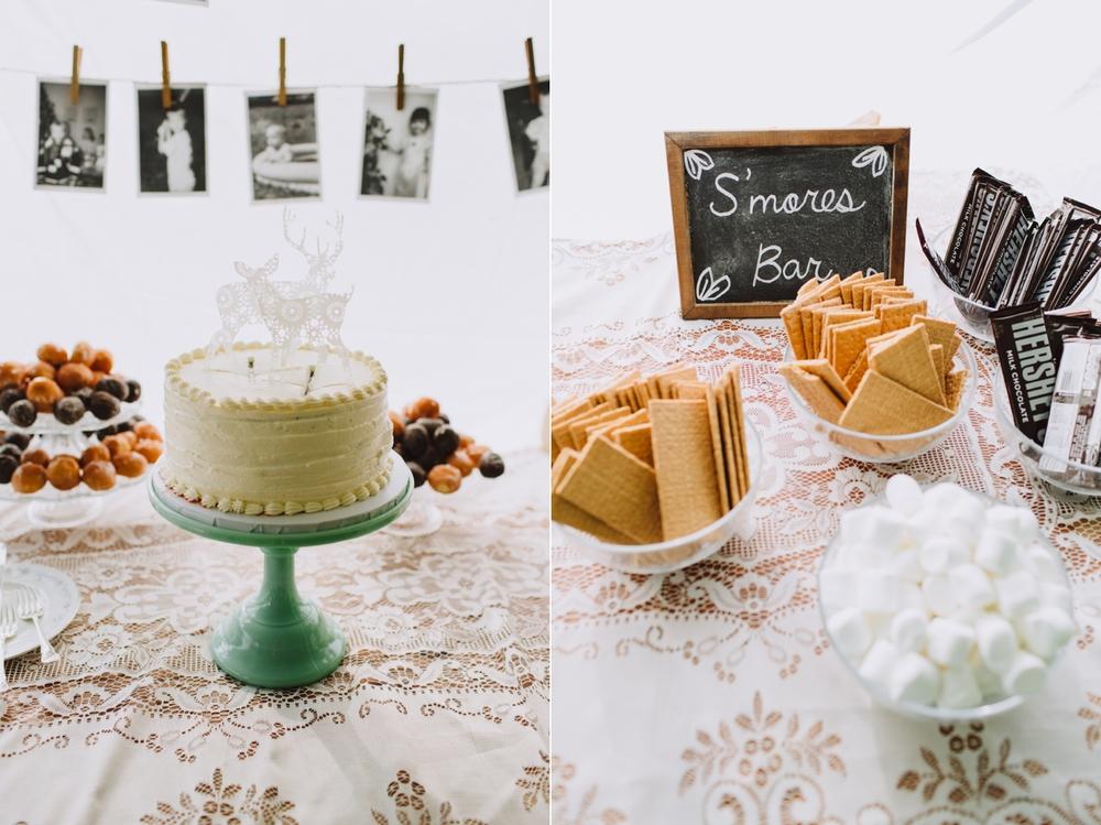 maryland-backyard-wedding-148.jpg
