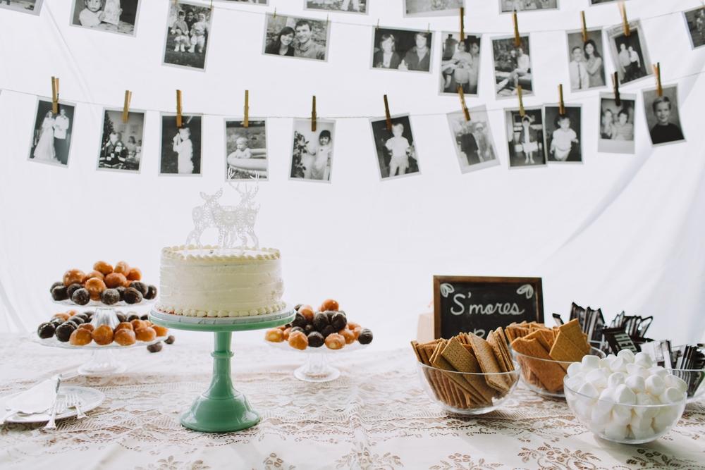 maryland-backyard-wedding-150.jpg