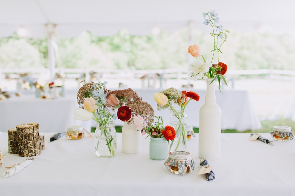 maryland-backyard-wedding-152.jpg