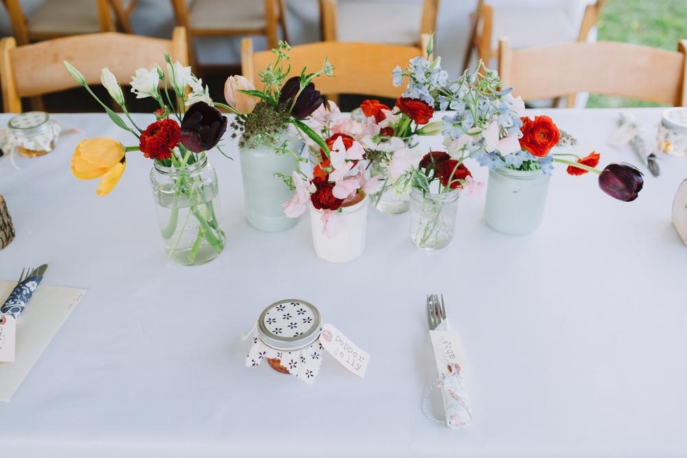 maryland-backyard-wedding-151.jpg