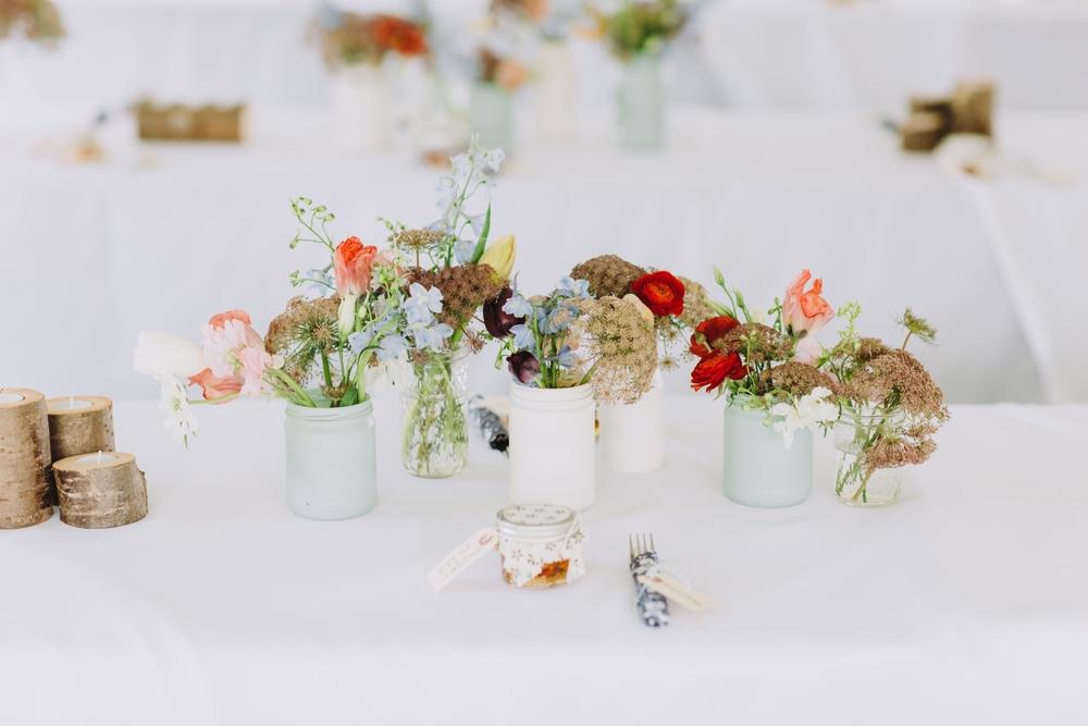maryland-backyard-wedding-153.jpg