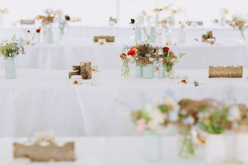 maryland-backyard-wedding-154.jpg
